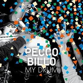peccobillo_mydrum